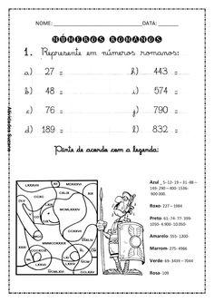 numeros+representa%C3%A7%C3%A3o+decomposi%C3%A7%C3%A3o+romanos-page-003.jpg (1131×1600)