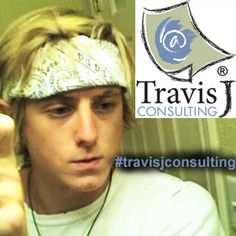 Happy #ThrowbackThursday  Emo-when-emo-was-emo ;-) :-P Ca. ten years ago, during first summer of college  Travis J Consulting is online at www.ktravisj.com  #travisjconsulting #travisj #tyler #tylertexas #tylertx #texas #webdesign #romania #web #websitedesign #webmarketing #websitemarketing #Internet #internetmarketing #onlinemarketing #socialmedia #socialnetworking #socialmediamarketing #webpresence #seo #searchengineoptimization #ThrowbackThursdays #tbt