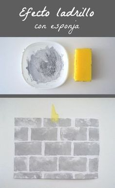 76 DIY wall art ideas for these empty wallsDIY Wall Art Ideas And Do It Yourself Wall Decoration For Living Room, Bedroom, Bathroom, Teen Room DIY Wall Art Popsicle Stick Hexagon Shelf Diy Wall Painting, Diy Wall Art, Wall Decor, Geometric Decor, Hanging Pictures, Room Paint, Paint Designs, Cool Walls, Wall Murals