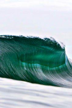 Reef Peak Photo: Ray Collins