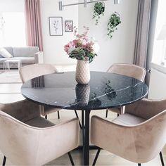 90 Best Home Decor Ideas Home Interior, Interior Design, Home Goods, Dining Table, Kitchen, Inspiration, Furniture, Home Decor, Dekoration