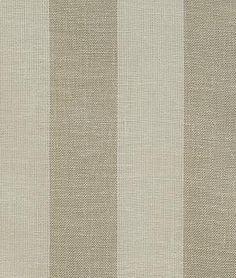 Pindler & Pindler Hammond Linen - $21.45 | onlinefabricstore.net