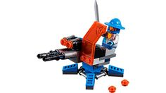 Nexo Knights ! LEGO 2016 Official Set Images (Partial)|The Brick Fan  Future Polybag?