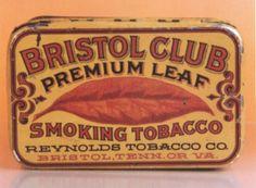bristol-club-premium-leaf-tin