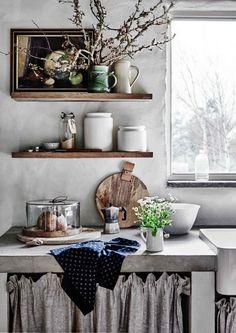 Die 165 Besten Bilder Von Skandinavische Wohnideen Future House