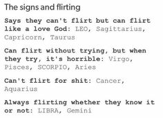 Bruh Gemini be me for real
