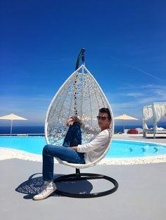 Santorini, men, fashion, H&M, Intimissimi, travel, blogger, sea, sun, island, Greece, IntimissimilovesSantorini, event, blue, summer, view, stylentonic, fashion blog, travelling,