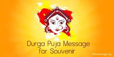 Durga Puja Message for Souvenir, Happy Durga Puja Wishes, Durga Puja status, Navratri messages for Facebook, WhatsApp status. Navratri Pictures, Navratri Images, Happy Durga Puja, Durga Maa, Maha Ashtami, Navratri Messages, English Slogans, Happy Navratri Wishes, Status Quotes