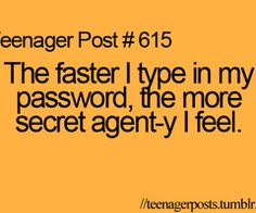 which is why i listen to national treasure music while checking my email, fb, pinterest, etc.