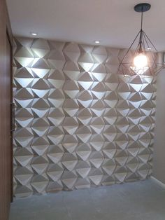 Interior Decorating, Interior, Wall Display, Living Room Interior, Mdf Wall Panels, Wall Paneling, Living Room Tv Unit Designs, Wall Deco, Rustic House