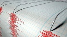 Землетрясение магнитудой 5,6 баллов по шкале Рихтера потрясло Индонезию http://joinfo.ua/incidents/1193708_Zemletryasenie-magnitudoy-56-ballov-shkale.html