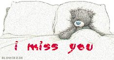 ♥Tatty Teddy♥ I miss you I Miss You Quotes, Missing You Quotes, Love Quotes, L Miss You, Deep Relationship Quotes, Tatty Teddy, Inspirational Artwork, Teddy Bear Quotes, Miss You Images