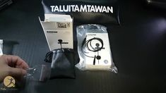 Unbox Review SHURE MOTIV MVL  Omnidirectional Lavalier Microphone for Mo...