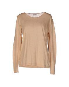 DRIES VAN NOTEN T-Shirt. #driesvannoten #cloth #dress #top #skirt #pant #coat #jacket #jecket #beachwear #