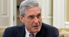 America will 'take to the streets' and demand impeachment if Trump fires Mueller: former ethics chief