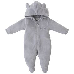 6cfe77ed3a8e 34 Best Baby Stuff! images