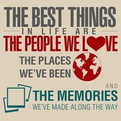 Travel quot facebook post for Avis. #advertising #creaitive #campaign #social #media
