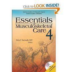 Case studies in nursing ethics � 4th 11