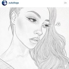 @sonjdradeluxe everywhere..  @sonjdradeluxe @zukellogs. ...Instagram photo | Websta (Webstagram)