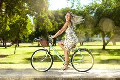 Cliente: Opportunity Agência: MP Publicidade Produção: Estúdio Cósmica Casting: Therla Duarte e George Lima Pós-produção: Dri Caliman (Pix)   #publicidade #campanha #jardim #passeio #externa #parque #bicicleta #bike #advertising #garden