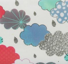 paperchase+clouds+11a.jpg 400×378 pixels