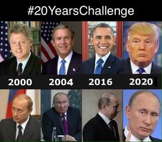 Putin& rule to the beyond and infinity Crazy Funny Memes, Really Funny Memes, Stupid Memes, Funny Relatable Memes, Stupid Funny, Funny Jokes, Hilarious, Funny Images, Funny Photos