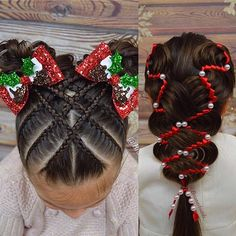 #favouritehairstyle2016