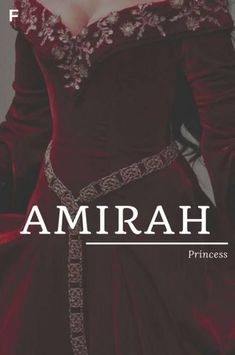 Amirah meaning Princess Arabic names A baby girl names A baby names female names whimsical baby names baby girl names traditional names names that start with A strong baby names unique baby names feminine names Unisex Baby Names, Cute Baby Names, Pretty Names, Cute Mexican Boy Names, Pretty Baby Girl Names, Beautiful Girl Names, Beautiful Pictures, Kid Names, Female Character Names