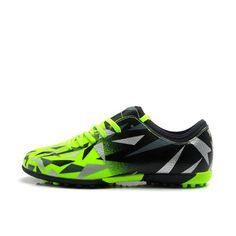 64b2afbf2fe Tiebao K76516 Professional Kids  Indoor Football Boots