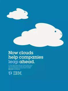 IBM Smarter Cities