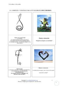 Reiki For Beginners Chakra - Reiki Benefits The Body - Reiki Art - Reiki Quotes . Reiki For Beginn Reiki Frases, Reiki Quotes, Energy Symbols, Reiki Symbols, Self Treatment, Simbolos Reiki Karuna, 7 Chakras Meditation, Reiki Master, Spirituality