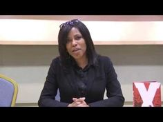 Candlewick's Five Questions (Plus One) with Ilyasah Shabazz, co-author of X: A Novel.