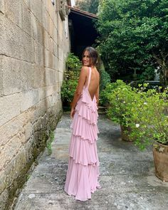 Stunning Dresses, Pretty Dresses, Bridesmaid Dresses, Prom Dresses, Formal Dresses, Wedding Guest Looks, Gowns Of Elegance, Luxury Dress, Event Dresses
