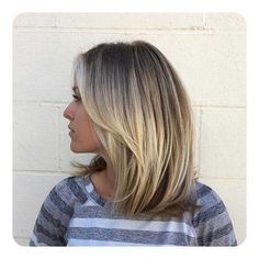 66 beautiful long bob hairstyles with layers for 2018 everything for the best hairstyles Lob Haircut Beautiful bob hairstyles layers long Medium Layered Haircuts, Long Bob Haircuts, Long Bob Hairstyles, Party Hairstyles, Wedding Hairstyles, Lob Haircut Straight, Hairstyles 2016, Long Bob Layered Haircut, Medium Straight Hairstyles