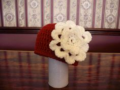 CHOOSE SIZE Toddler Child Red and White by MarlowsGiftCottage, $18.00