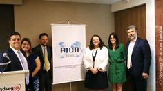 Prescrição em Resseguros x Prescrição em Seguros foi tema de debate da AIDA