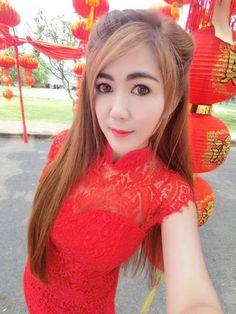 ร่วมพลคนเซ็กซี่น่ารักแห่งประเทศไทย - Community - Google+