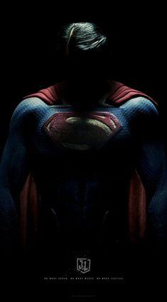 Superman in Dark iPhone Wallpaper Free – GetintoPik Batman Vs Superman, Arte Do Superman, Superman Artwork, Superman Man Of Steel, Superman Cosplay, Marvel Dc Comics, Dc Comics Art, Marvel Heroes, Batman Wallpaper