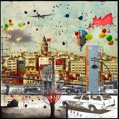 """""""Untitled"""" by katarina-kaja ❤ liked on Polyvore"""