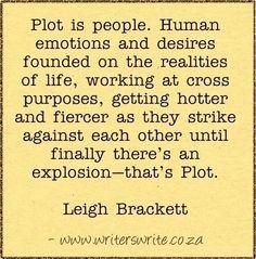 Leigh Brackett - Writers Write Creative Blog One of my literary heroines.