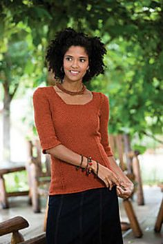 Ravelry: Spice Market Tunic by Sheryl Means.  Interweave Fall 2009.  Saved to iBooks.  8 ply 250m/100g x 5