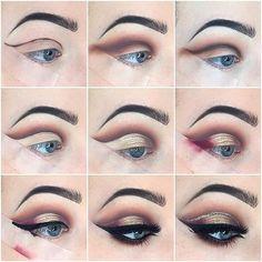 cut-crease-makeup23
