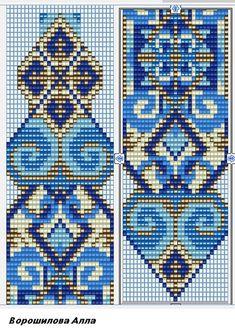 Bead Loom Designs, Bead Loom Patterns, Peyote Patterns, Beading Patterns, Cross Stitch Patterns, Crochet Patterns, Bead Loom Bracelets, Beaded Jewelry Patterns, Beading Tutorials