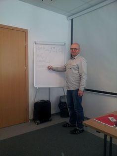 #CRKompetencji, Szkolenia komputerowe, ECDL, MS Office, Trener MS Excel