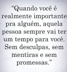 Cansa Se Tudo Frases Frases Words E Quotes