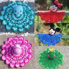 5 Cochet Snuggle PDF Patterns, Crochet baby blanket PDF Patterns , Instant download by ZiccaHandmadeCrochet on Etsy