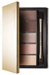 Clarins Fall 2015 Launches Fall Winter 2015, Winter Holidays, Autumn, All Things Beauty, Makeup Trends, Montreal, Product Launch, Fall, Winter Vacations