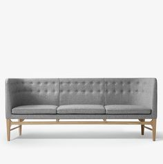 Mayor Sofa AJ5 m/Hallingdal
