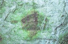 Die Megalith-Seiten von Thomas Witzke - der Stollentroll