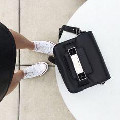 figtny.com | Instagram - converse and Proenza